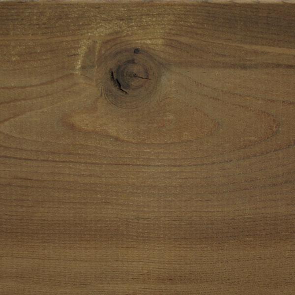 Spoljašnje podne obloge SMREKA TERMO DECKING 10 | Floor Experts
