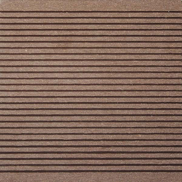 Spoljašnje podne obloge WPC COFFE DECWPC903 | Floor Experts