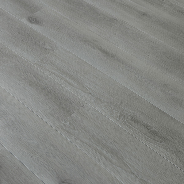 Vinil podovi 1137 HRAST CHICAGO WINPRO-1137/0 Posetite centar podnih obloga Floor Experts