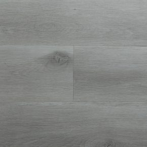 Vinil 1137 HRAST CHICAGO WINPRO-1137/0 | Floor Experts