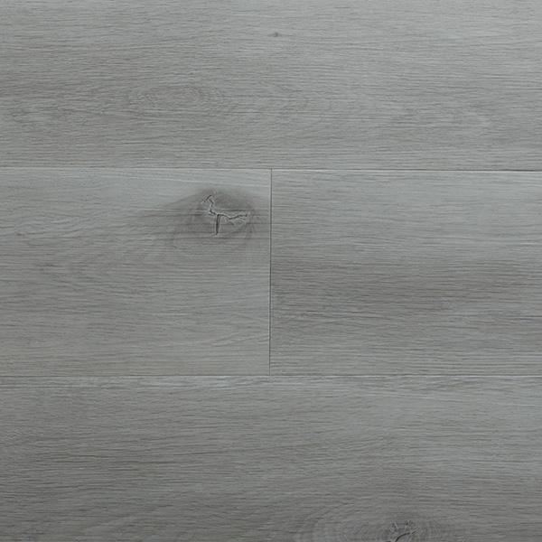 Vinil 1137 HRAST CHICAGO WINPRO-1137/0 | Floor Experts