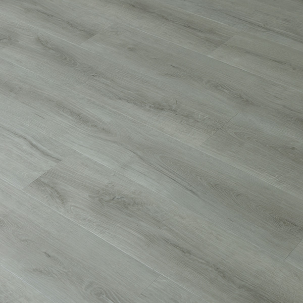 Vinil podovi 1138 HRAST HOUSTON WINPRC-1138/0 Posetite centar podnih obloga Floor Experts