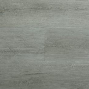 Vinil 1138 HRAST HOUSTON WINPRC-1138/0   Floor Experts