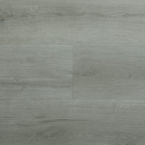 Vinil 1138 HRAST HOUSTON WINPRO-1138/0 | Floor Experts