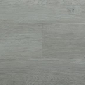 Vinil 1139 HRAST DENVER WINPRO-1139/0 | Floor Experts