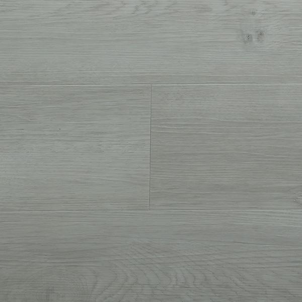 Vinil 1139 HRAST DENVER WINPRO-1139/0 | Floor Experts