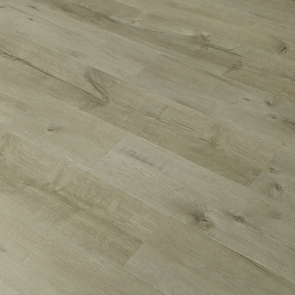 Vinil podovi 1140 HRAST SEATTLE WINPRC-1140/0 Posetite centar podnih obloga Floor Experts