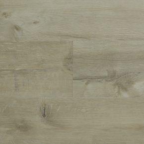 Vinil 1140 HRAST SEATTLE WINPRC-1140/0   Floor Experts