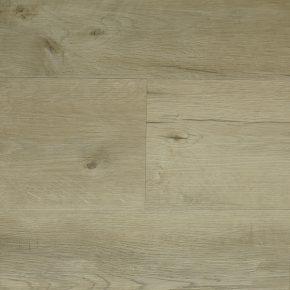 Vinil 1142 HRAST DETROIT WINPRC-1142/0   Floor Experts