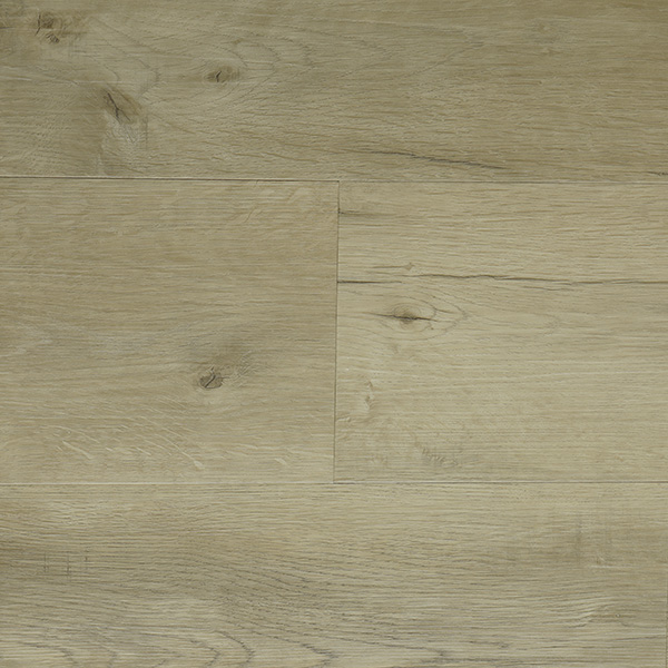 Vinil 1142 HRAST DETROIT WINPRC-1142/0 | Floor Experts