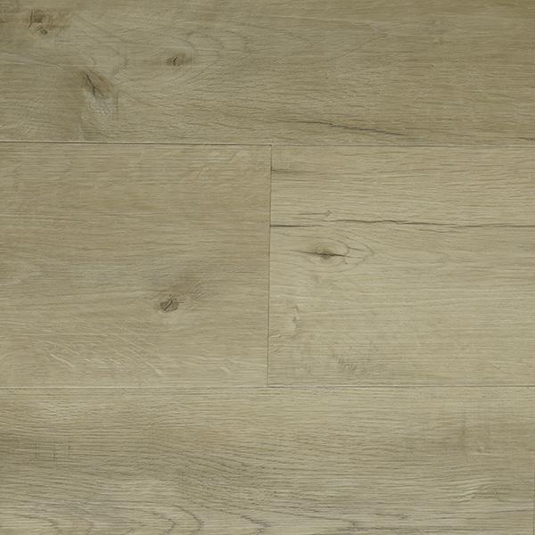 Vinil 1142 HRAST DETROIT WINPRO-1142/0 | Floor Experts