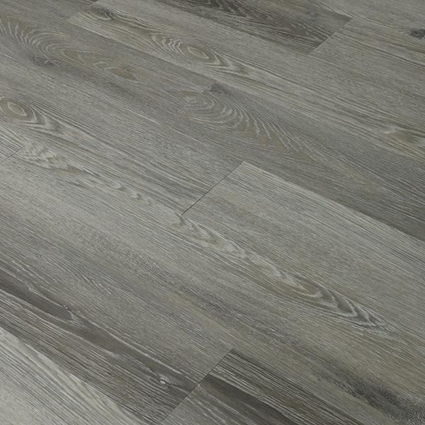 Vinil podovi 1143 HRAST DALLAS WINPRO-1143/0 Posetite centar podnih obloga Floor Experts