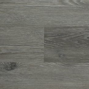 Vinil 1143 HRAST DALLAS WINPRO-1143/0 | Floor Experts