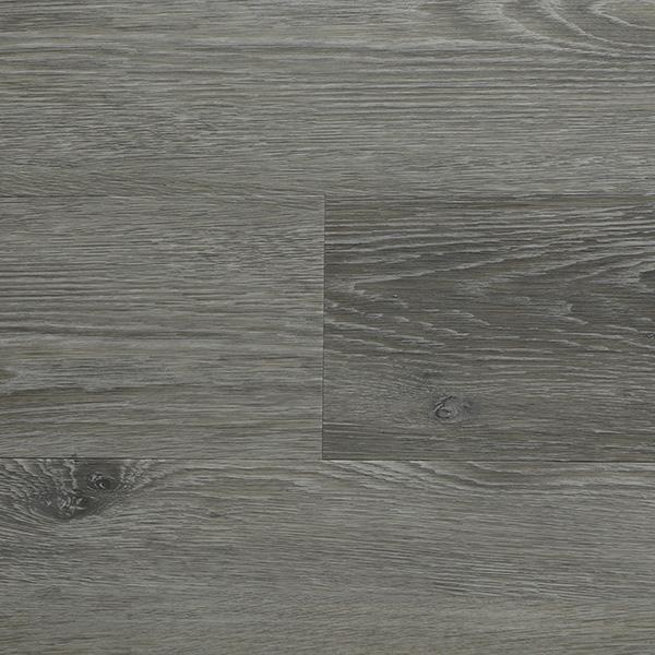 Vinil 1143 HRAST DALLAS WINPRO-1143/0 | Floor Experts