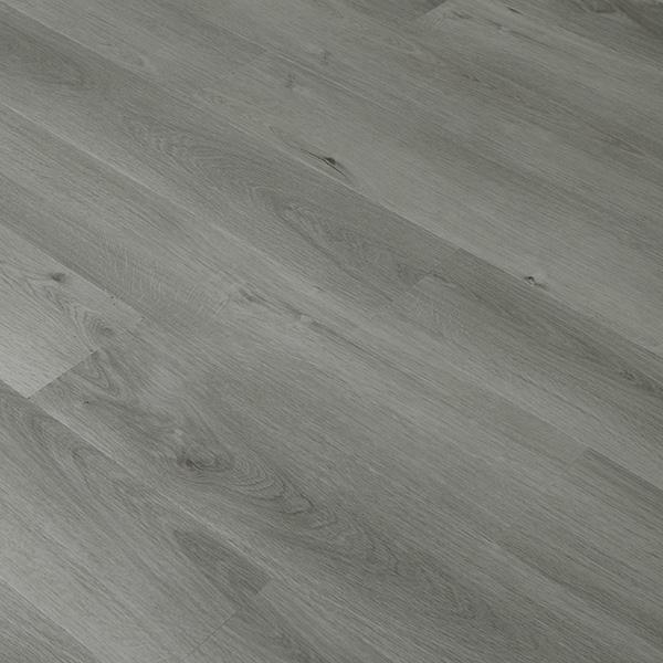 Vinil podovi 1146 HRAST PORTLAND WINPRC-1146/0 Posetite centar podnih obloga Floor Experts