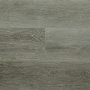 Vinil 1147 HRAST BALTIMORE WINPRC-1147/0   Floor Experts