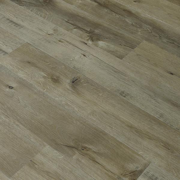 Vinil podovi 1148 HRAST MEMPHIS WINPRC-1148/0 Posetite centar podnih obloga Floor Experts