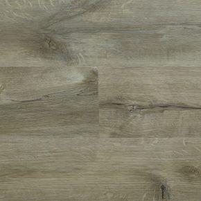 Vinil 1148 HRAST MEMPHIS WINPRC-1148/0 | Floor Experts