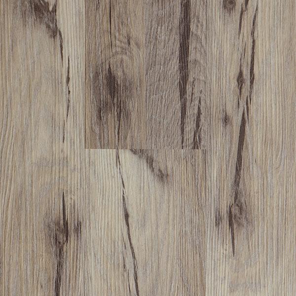 Vinil HRAST BLEACHED WINHOM-1001/0 | Floor Experts