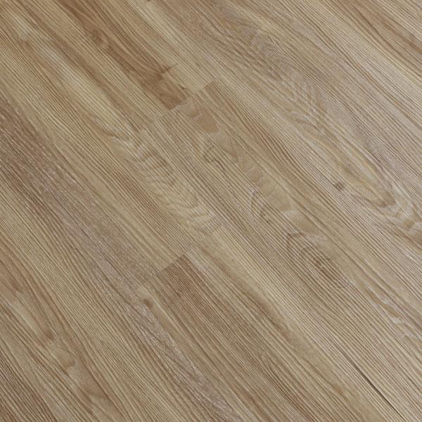 Vinil podovi HRAST AMIENS WINHOM-1003/0 Posetite centar podnih obloga Floor Experts