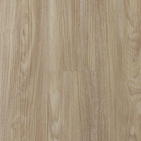Vinil HRAST AMIENS WINHOM-1003/0 | Floor Experts