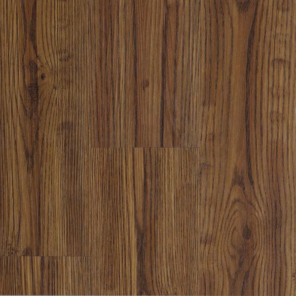 Vinil HRAST WINDSOR WINHOM-1004/0   Floor Experts
