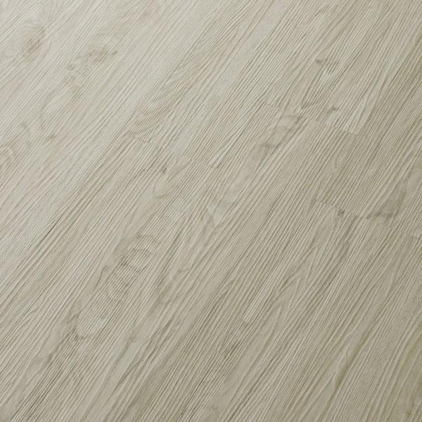 Vinil podovi HRAST POLAR WINHOM-1005/0 Posetite centar podnih obloga Floor Experts
