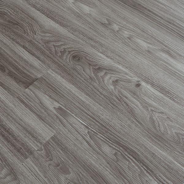 Vinil podovi HRAST TITANIUM WINHOM-1006/0 Posetite centar podnih obloga Floor Experts