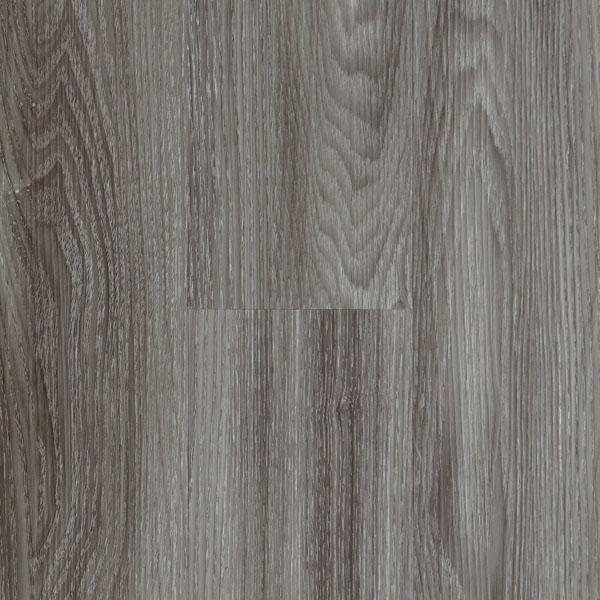Vinil HRAST TITANIUM WINHOM-1006/0   Floor Experts