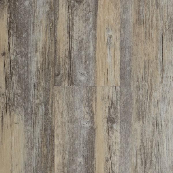 Vinil HRAST ROBINSON WINPRO-1007/0 | Floor Experts