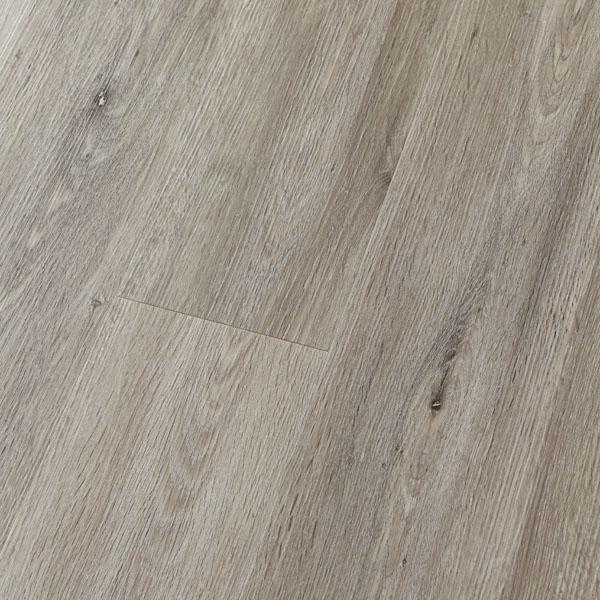 Vinil podovi HRAST BURGUNDY WINPRO-1009/0 Posetite centar podnih obloga Floor Experts