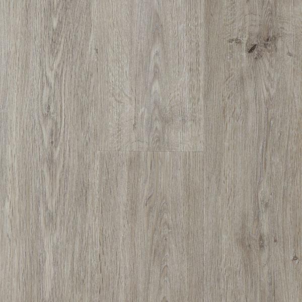 Vinil HRAST BURGUNDY WINPRO-1009/0 | Floor Experts