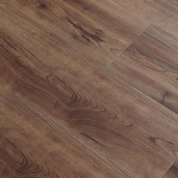 Vinil podovi ORAH LA PAZ WINPRO-1010/0 Posetite centar podnih obloga Floor Experts