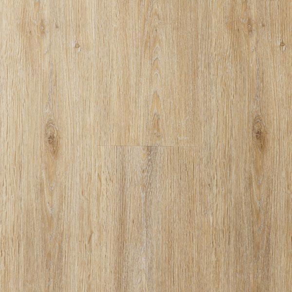 Vinil HRAST NEVADA WINPRO-1011/0   Floor Experts