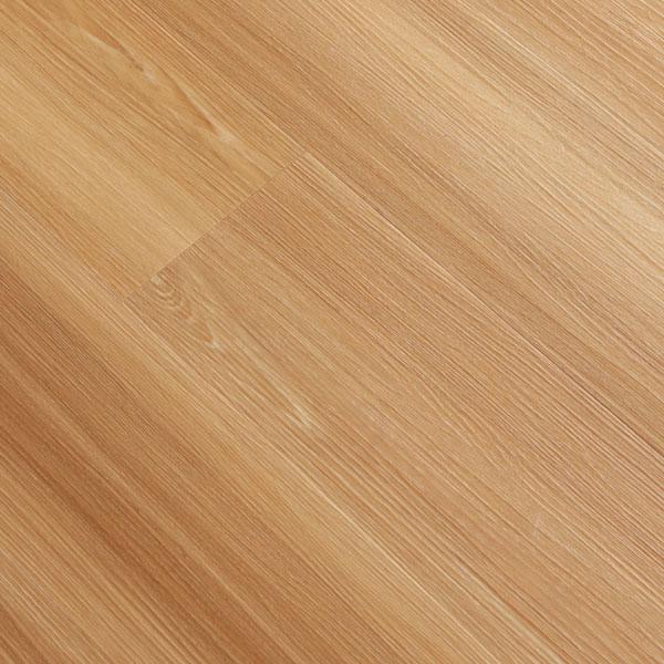Vinil podovi HRAST LOUNGE WINPRO-1012/0 Posetite centar podnih obloga Floor Experts
