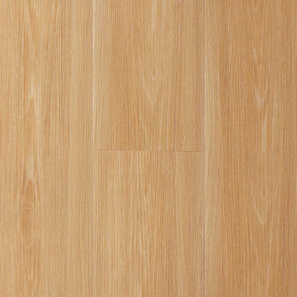 Vinil HRAST LOUNGE WINPRO-1012/0 | Floor Experts