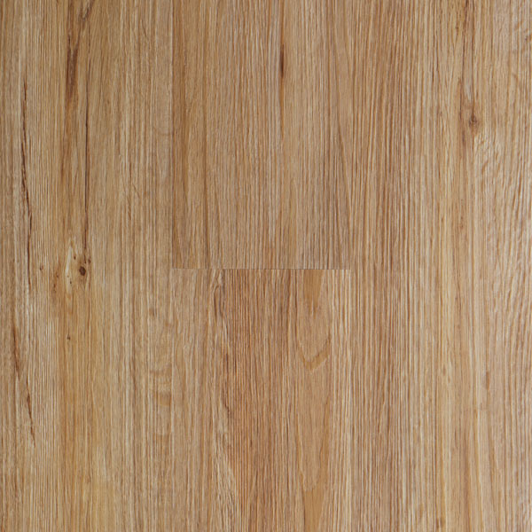 Vinil HRAST NORTHLAND WINHOM-1020/0 | Floor Experts