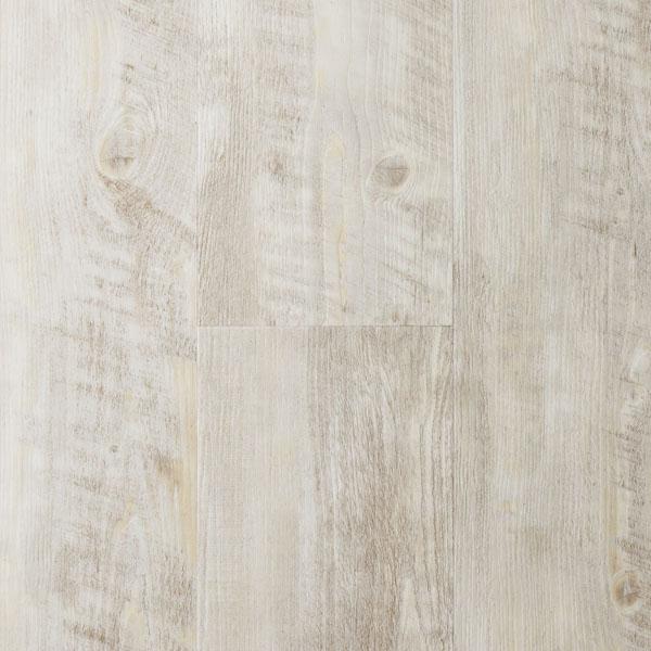 Vinil HRAST RUGGED WINPRO-1021/0 | Floor Experts