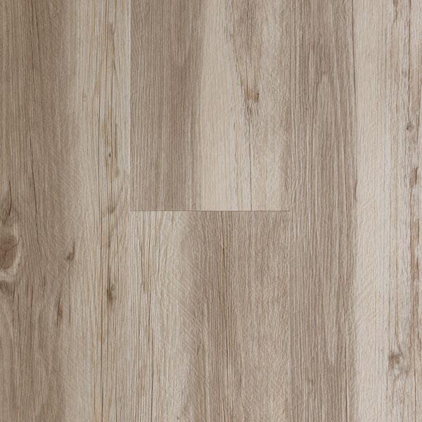 Vinil BOR FOREST WINPRO-1022/0   Floor Experts