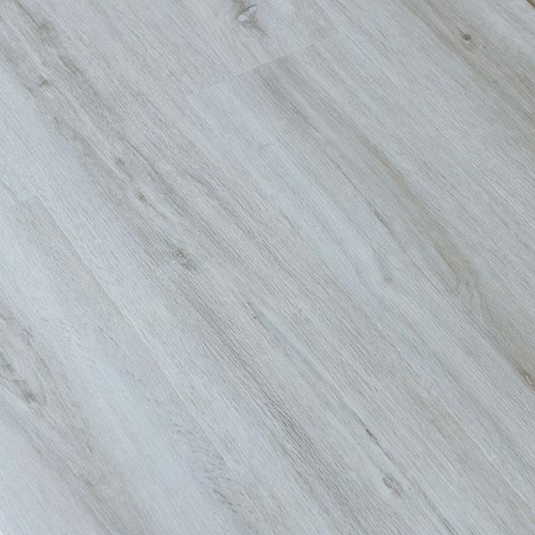 Vinil podovi 2112 HRAST REYKJAVIK AURPLA-1001/0 Posetite centar podnih obloga Floor Experts