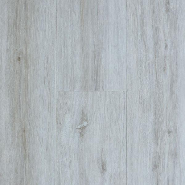 Vinil 2112 HRAST REYKJAVIK AURPLA-1001/0 | Floor Experts