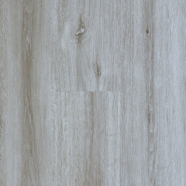 Vinil 2113 HRAST FALUN AURPLA-1002/0 | Floor Experts