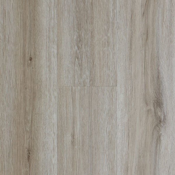 Vinil 2114 HRAST HELSINKI AURPLA-1003/0 | Floor Experts