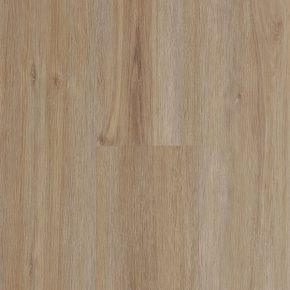 Vinil 2115 HRAST OSLO AURPLA-1004/0 | Floor Experts
