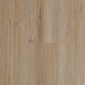 Vinil 2115 HRAST OSLO AURPLA-1004/0 | Floor Experts