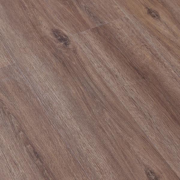 Vinil podovi 2116 HRAST LAHTI AURPLA-1005/0 Posetite centar podnih obloga Floor Experts