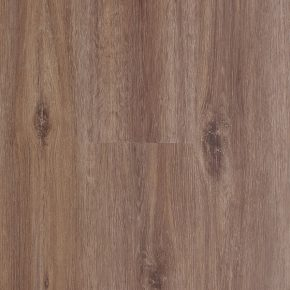 Vinil 2116 HRAST LAHTI AURPLA-1005/0 | Floor Experts