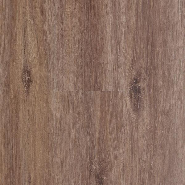 Vinil 2116 HRAST LAHTI AURPLA-1005/0 | Floor Experts