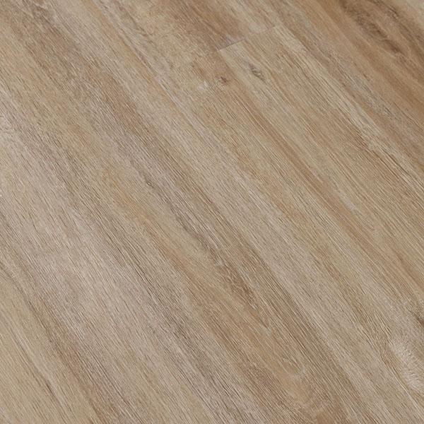 Vinil podovi 2117 HRAST STAVANGER AURPLA-1006/0 Posetite centar podnih obloga Floor Experts