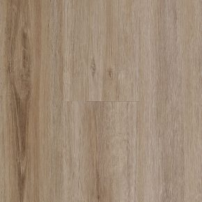Vinil 2117 HRAST STAVANGER AURPLA-1006/0 | Floor Experts